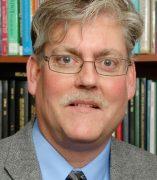 Photo of Schumock