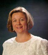 Photo of Nutescu